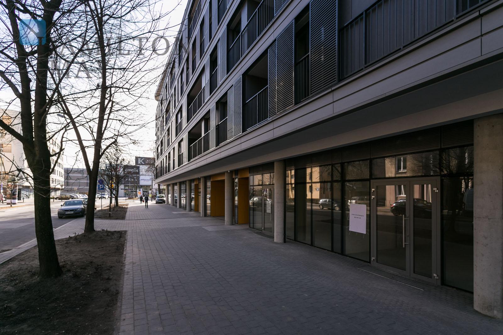 Development photo