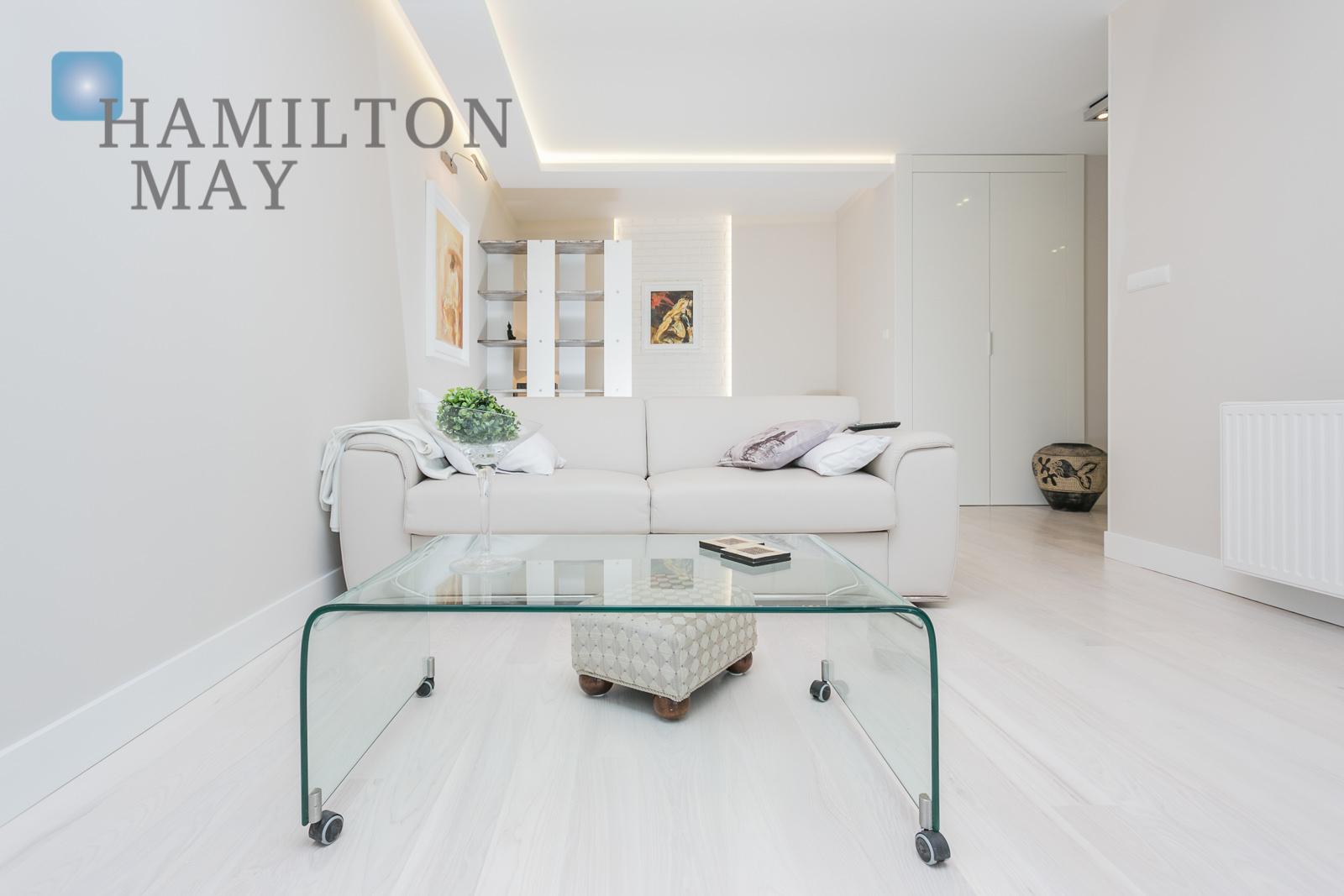 Elegant one bedroom apartment in oxygen development - One bedroom apartment for rent hamilton ...