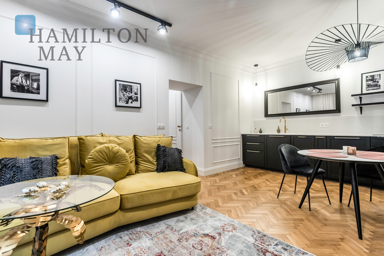 Hamilton May's hot sales offers - hand picked deals from our sales team photo