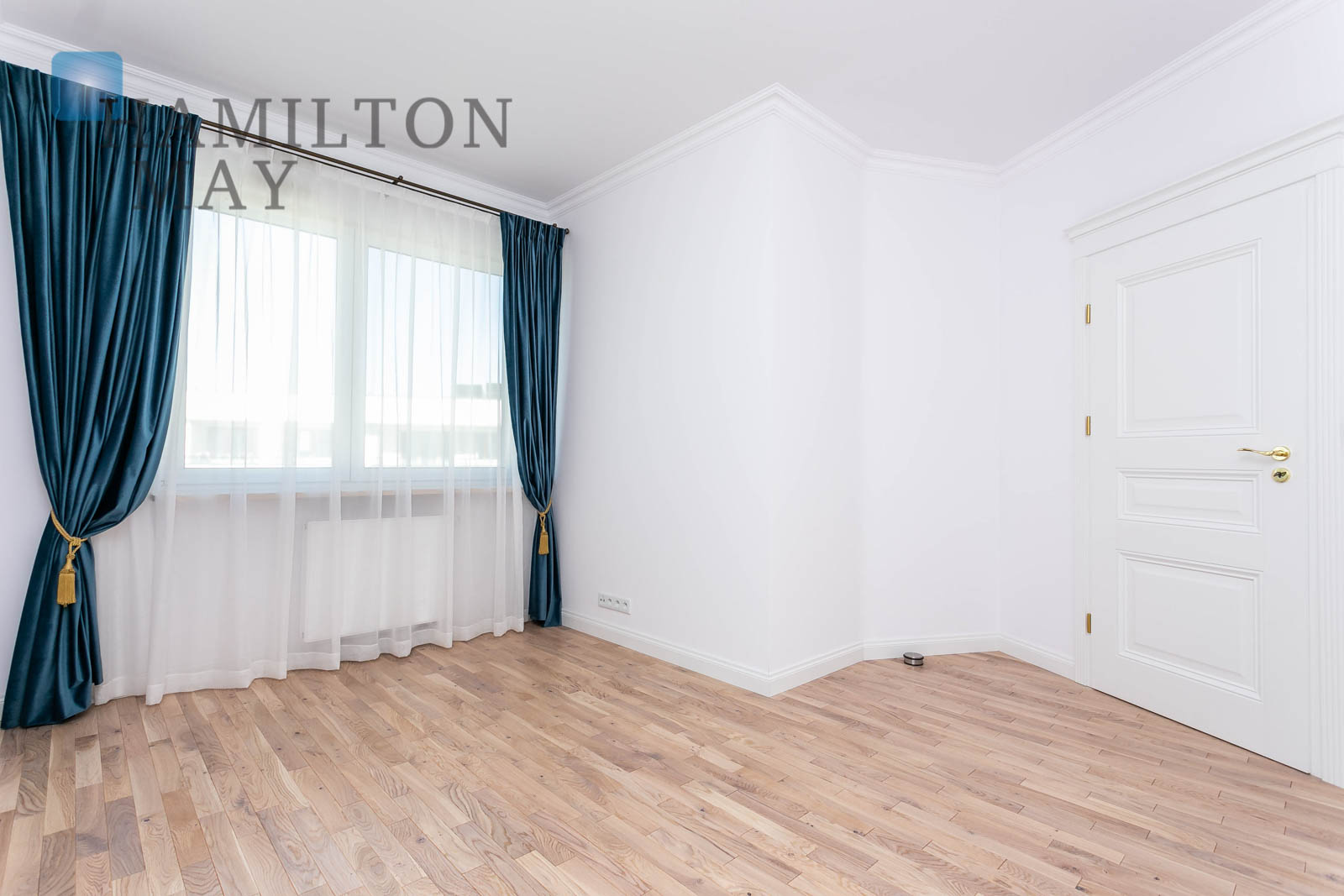 A family apartment in the Artystyczny Żoliborz settlement Warsaw for rent