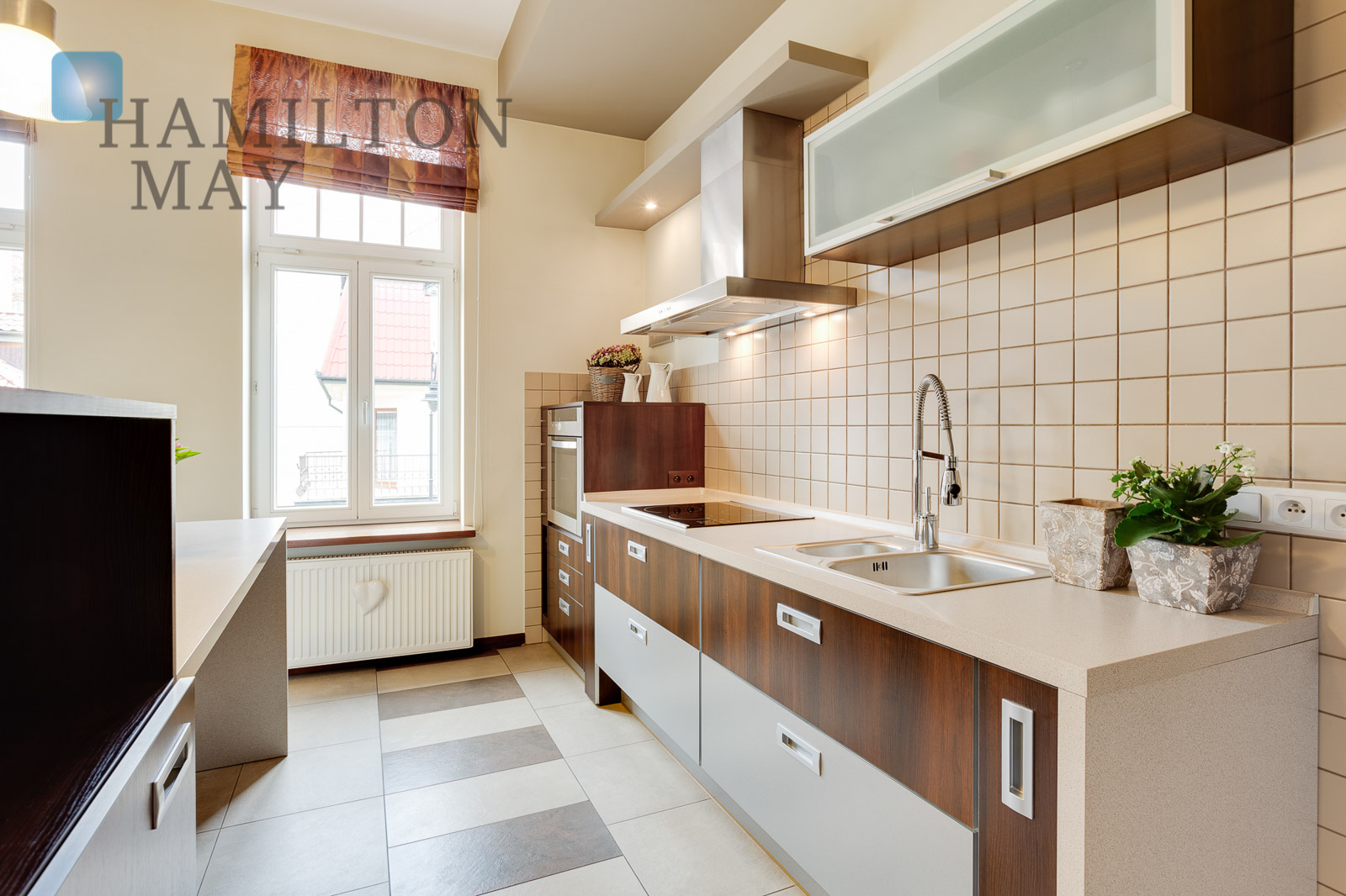 Stylish, cozy apartment available for rent - also short-term ( 3 months or more ) Krakow for rent