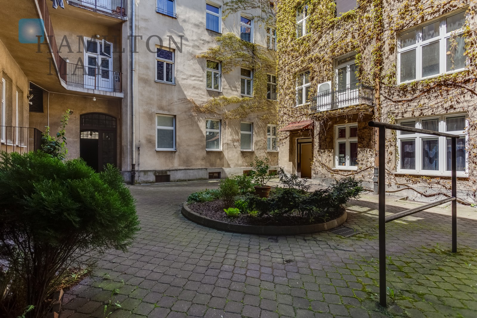 Unique apartment in the Old Town Krakow for sale