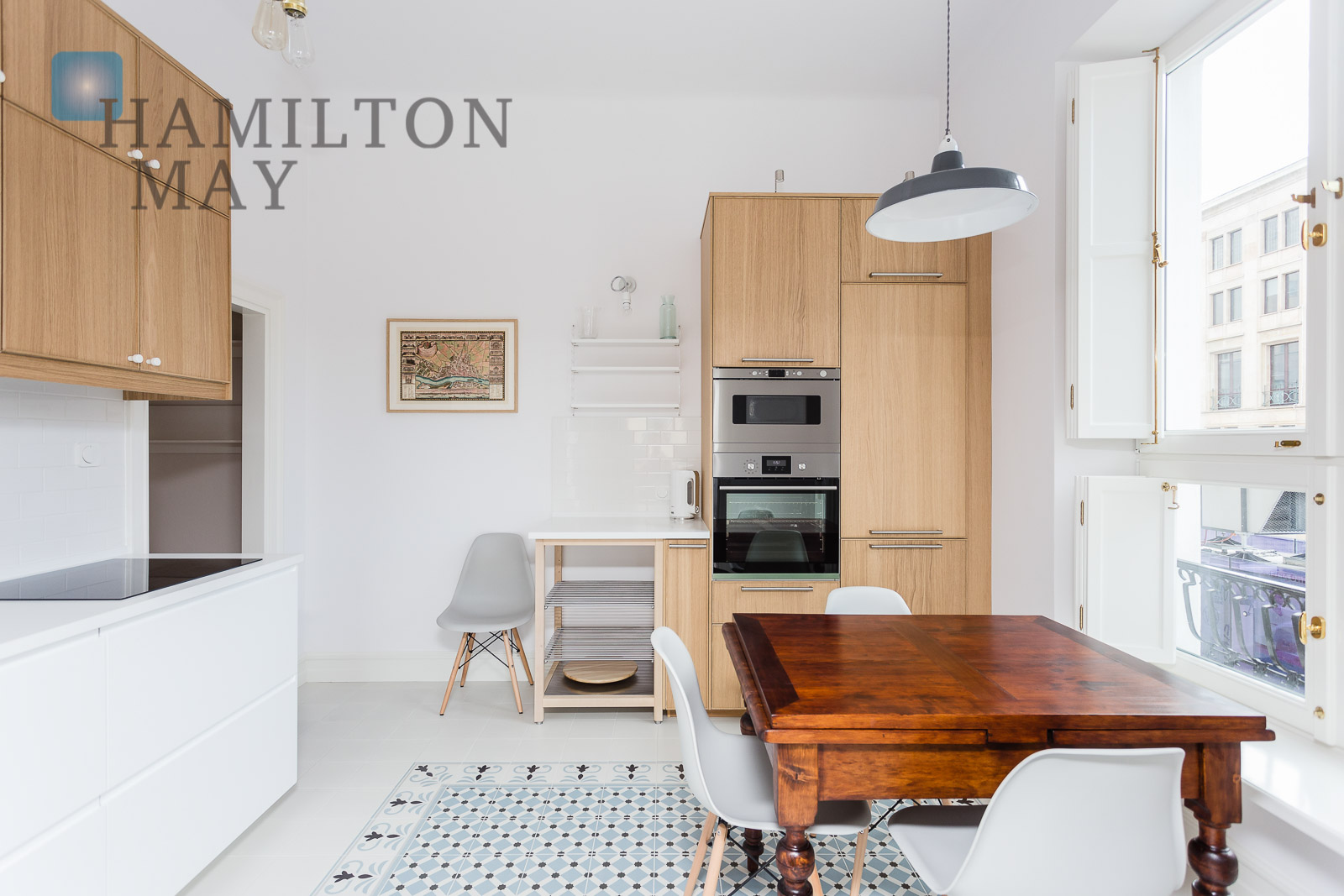 A spectacular one bedroom apartment available for rent - One bedroom apartment for rent hamilton ...