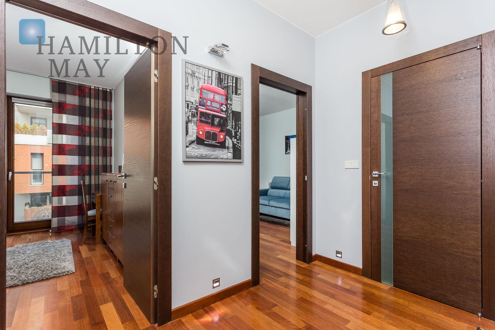 a two bedroom apartment in the prestigious eko park. Black Bedroom Furniture Sets. Home Design Ideas