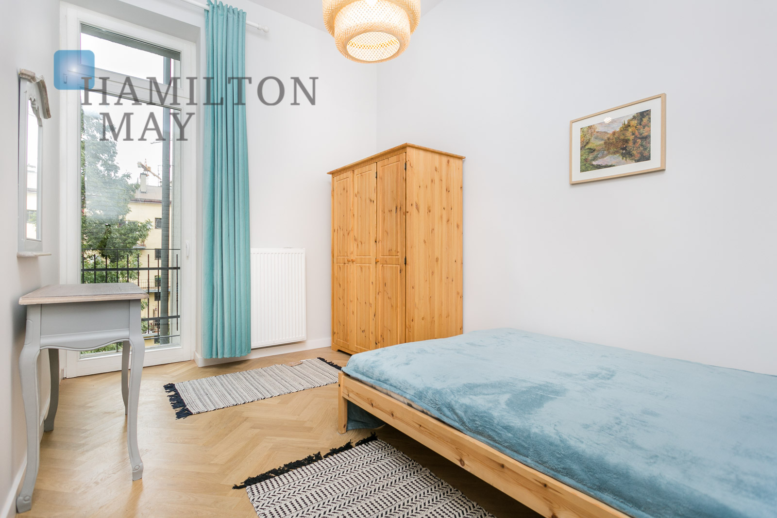 Brand new stylish one bedroom apartment for rent in the - One bedroom apartment for rent hamilton ...