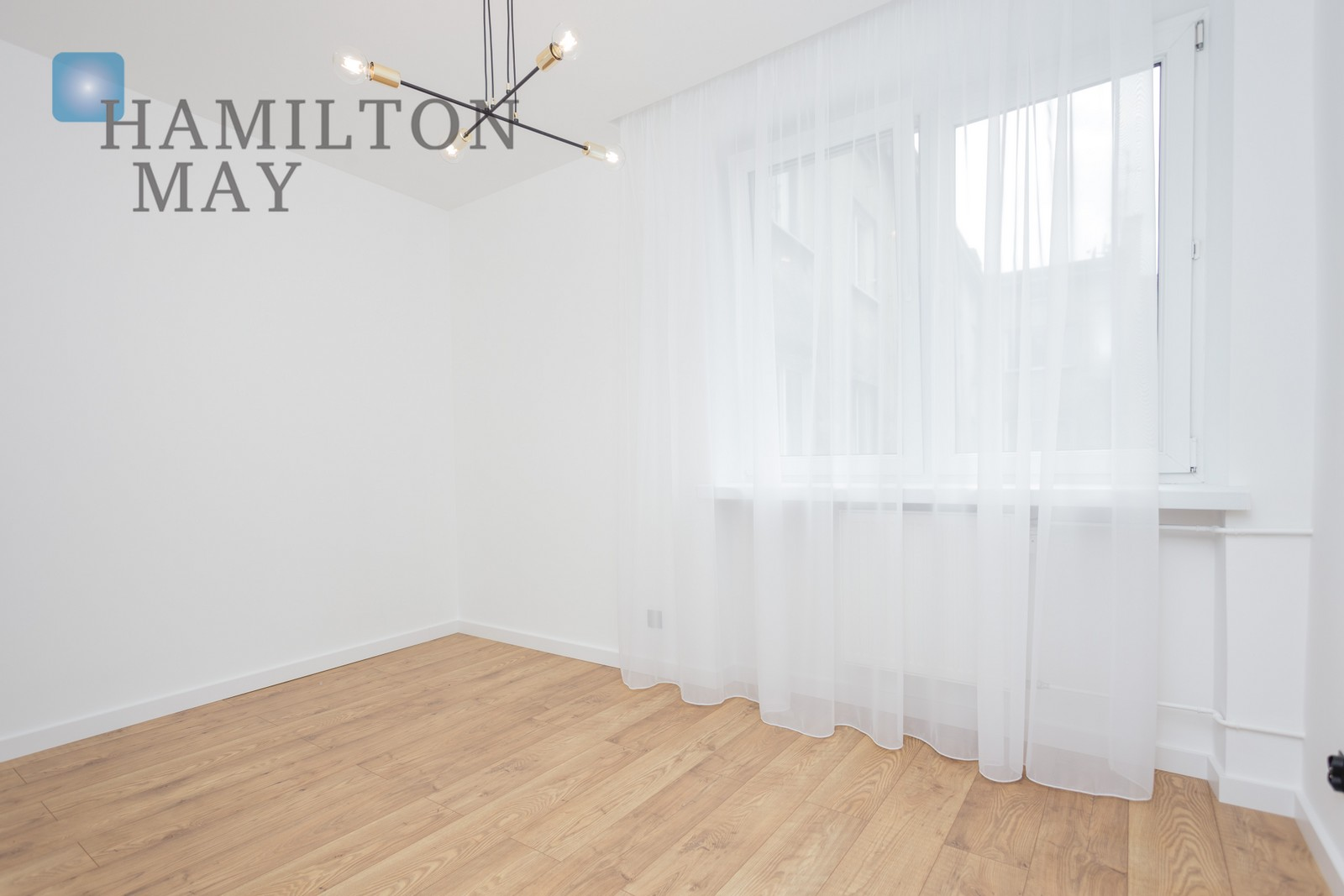 A modern, three bedroom apartment in the vicinity of the Old Podgórze  Krakow for sale