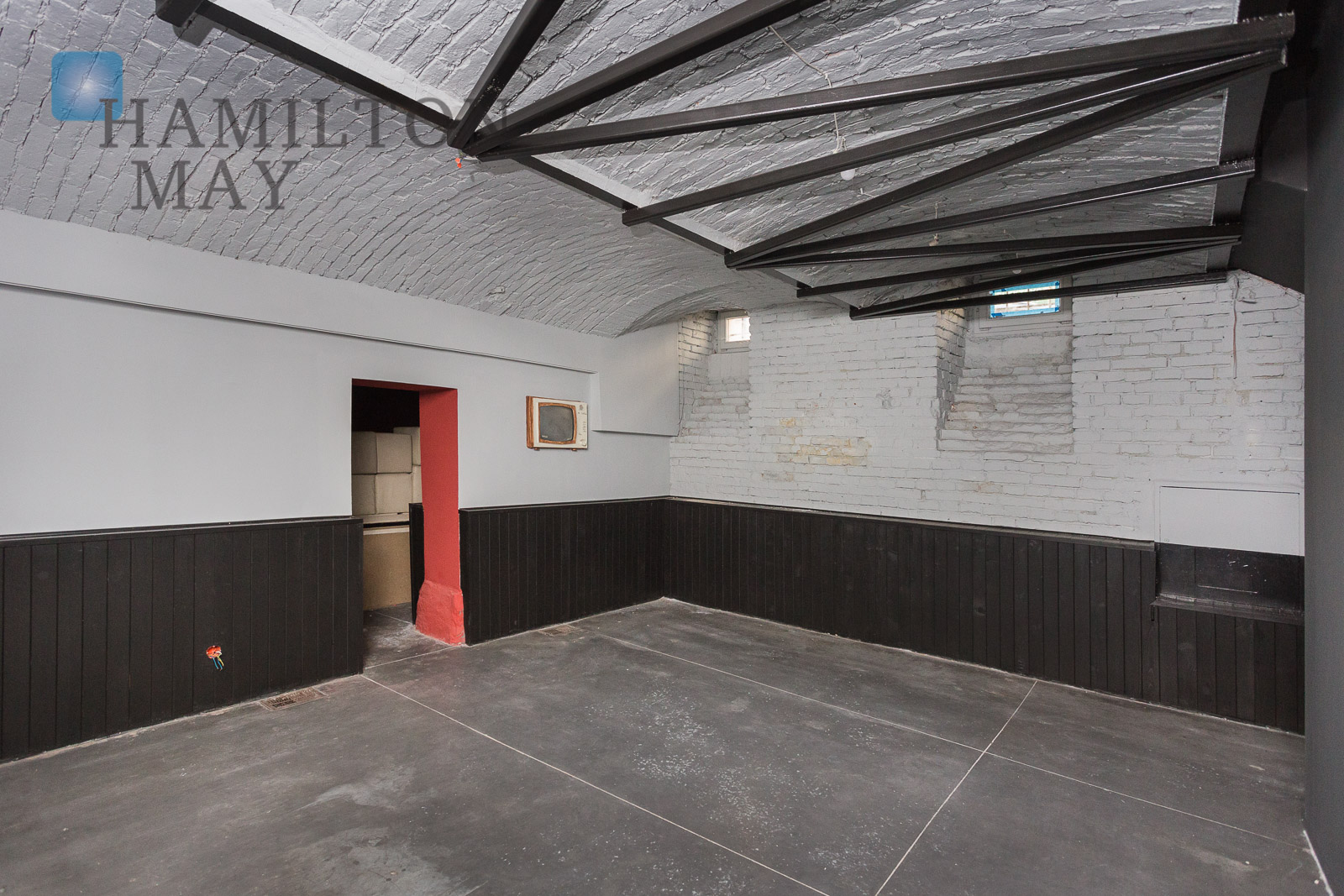 A gastronomic and commercial premises for rent in the very center. Krakow for rent